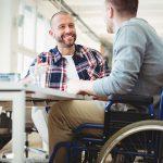 politique-emploi-handicap