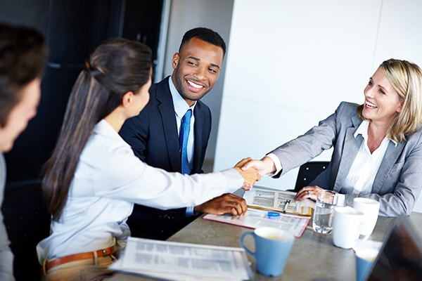 3-infos-cles-nouvelles-indemnites-licenciement