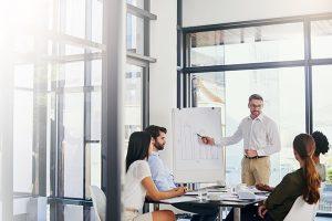 reforme de la formation professionnelle