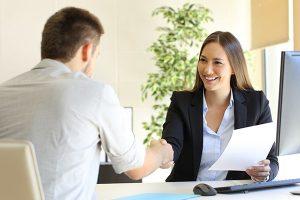 promesse d'embauche offre de contrat de travail promesse unilatérale de contrat