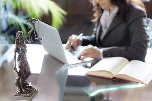 reforme code du travail ordonnances macron