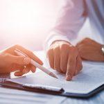 nouveautés-en-matière-d'accords-entreprise