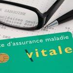 Les indemnités journalières de Sécurité Sociale (IJSS) : conditions, modalités de calcul, montant...