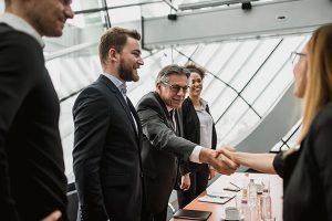 branche professionnelle définition et enjeux en droit social