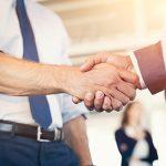 obligation de loyauté du salarié envers son employeur