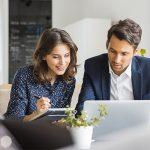 La comptabilité, premier outil de gestion