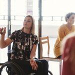 Obligation-emploi-travailleurs-handicapés-que-doit-faire-la-fonction-publique