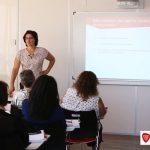 conférence gestion des agents contractuels dans la fonction publique