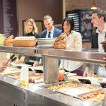 restaurant-entreprise-marque-employeur-ou-nécessité