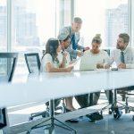 Passage au CSE incidences salariés protégés