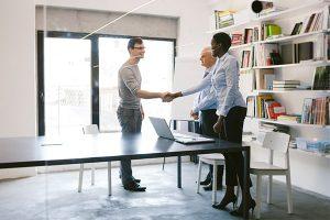 Requalification du contrat à durée déterminée (CDD) en contrat à durée indéterminée (CDI)
