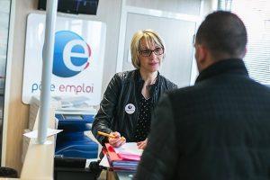 Quiz sur les allocations chômage