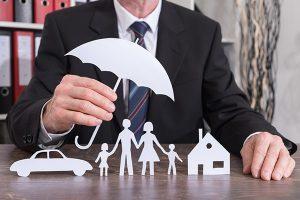 Réglementation dispositifs assurance