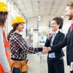 Théorie du management ou théorie du travail