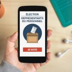 election-representants-du-personnel-fonction-publique