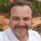 Emmanuel Lavergne