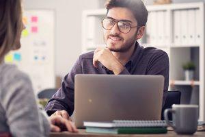 Entretien professionnel dans la fonction publique mode d'emploi
