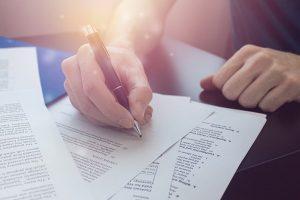Le contrat nouvelle norme au sein de la fonction publique