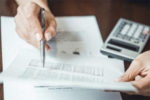 Les effets du PPCR sur les grilles indiciaires et les carrières en 2019