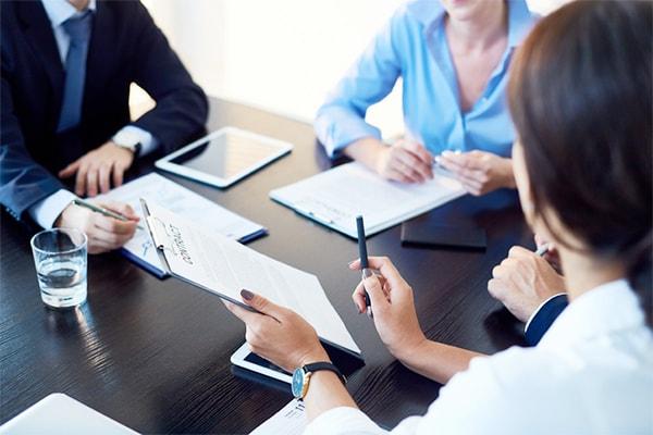 Gérer, optimiser et sécuriser le contrat d'assurance