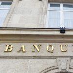 Banque assurance : l'actualités en bref