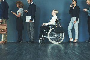 L'égalité d'accès à l'emploi public : un principe fondamental et quelques particularités