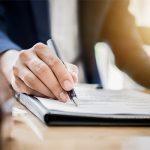 Comprendre les fondamentaux de l'assurance