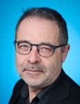 Jean-Luc Codfert