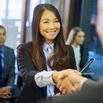 Entretien de recrutement : non-discrimination et promotion de la diversité