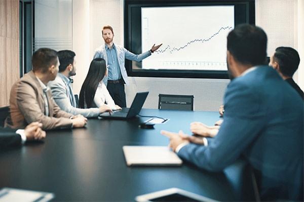 Le COREP, un garant de la stabilité financière qui passe par la supervision bancaire des risques prudentiels