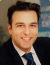 Lionel Andreu