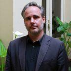 Pierre-Éric Sutter