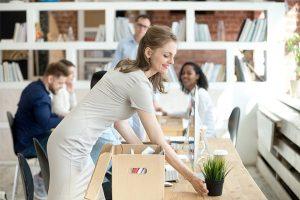 Construire sa carrière de fonctionnaire