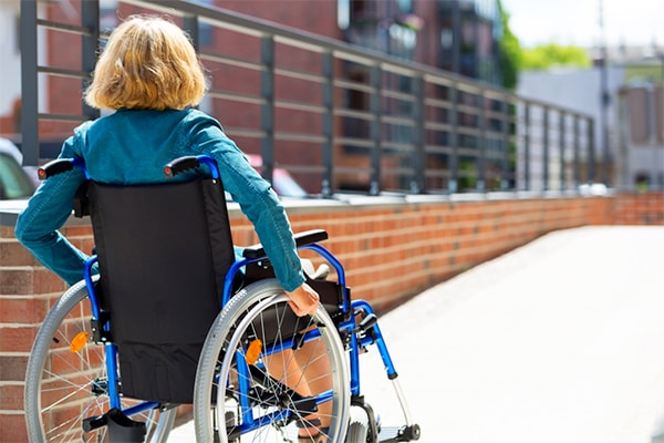 Le congé pour invalidité temporaire imputable au service (Citis)