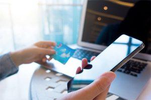 Établissements bancaires : de la nécessité de maîtriser et de s'adapter aux apports de la DSP 2