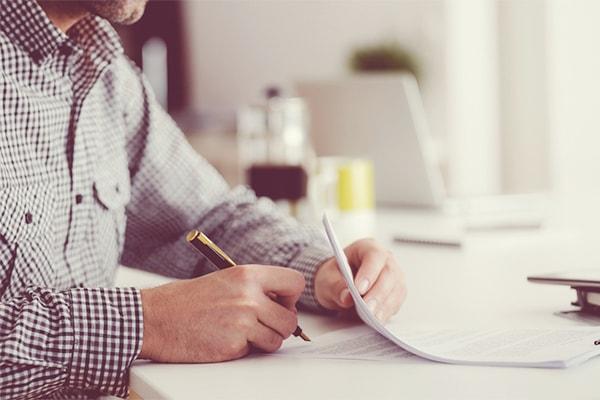 Création ou reprise d'une entreprise par un agent public : quelles sont les règles ?
