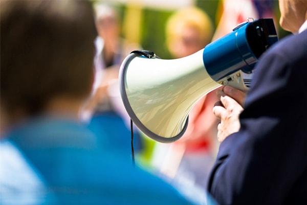 Les retenues pour fait de grève dans la fonction publique