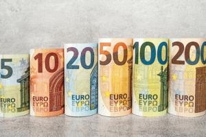 Stratégies de rémunérations, entre continuité et chamboulements