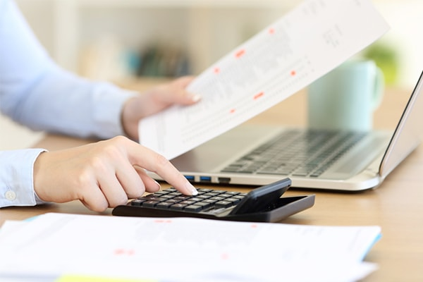 Stratégies de rémunérations, entre continuité et chamboulements (partie 2)