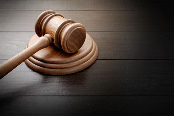 Actualités en droit social - Juin 2019