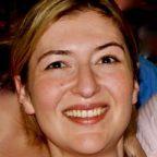 Émilie Hautefort