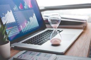 Forfaits jours : comment ajuster et contrôler la charge de travail ?