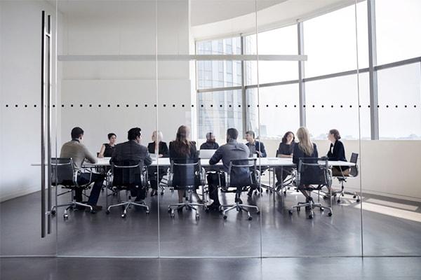 Mise en place du Comité Social et Economique (CSE)