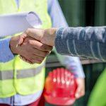 Le CDI de chantier ou d'opération