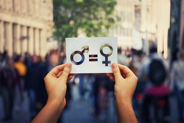Loi de transformation de la fonction publique : les mesures relatives au renforcement de l'égalité professionnelle entre les femmes et les hommes