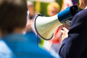 L'encadrement du droit de grève dans les services publics locaux