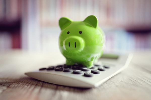 Épargne salariale : les nouvelles dispositions issues de la Loi Pacte