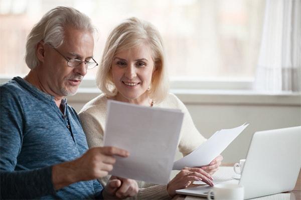 Quiz : la réforme des retraites