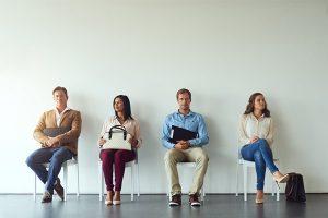 La réforme de l'assurance chômage