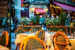 Titres-restaurant : régime fiscal, social et comptable
